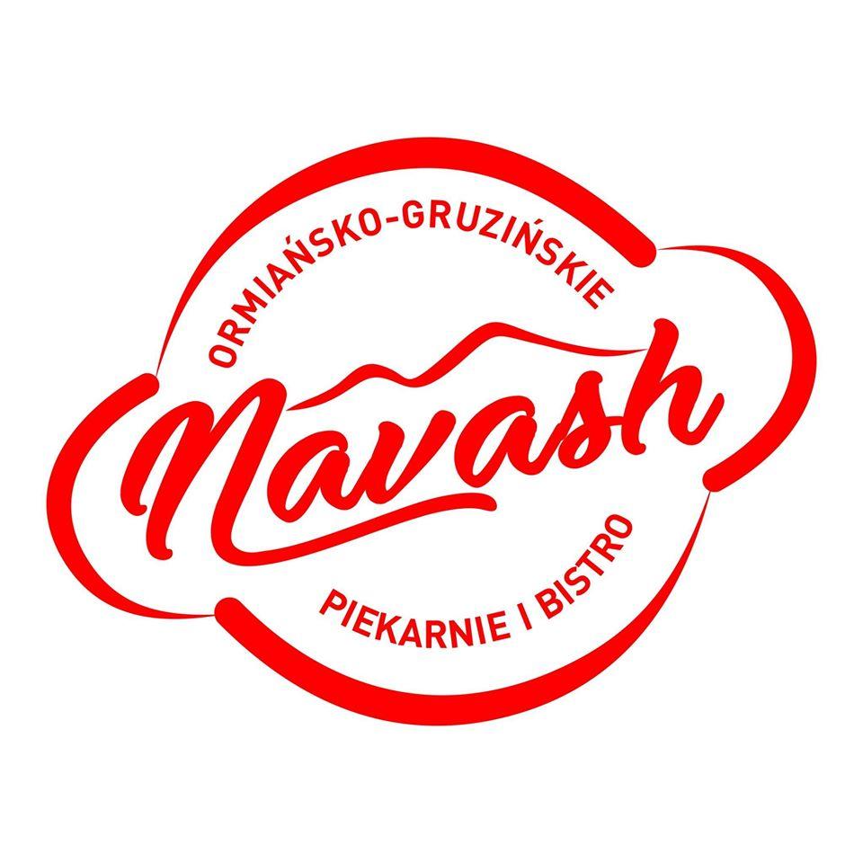 Navash Piekarnia Ormiańsko-Gruzińska