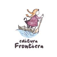 Editura Frontiera