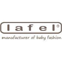 Lafel®