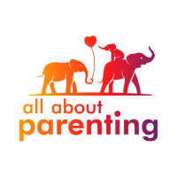 All about parenting