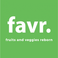 favr. fruits and veggies reborn
