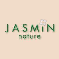 Jasmin Nature