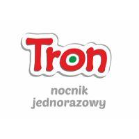 ZAPA - TRON