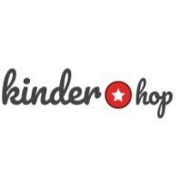 Kinder Hop