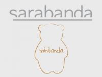 Mini Banda