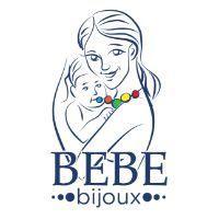 Bebe Bijoux