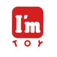 Im toy