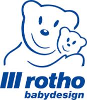 Rotho-Baby Design