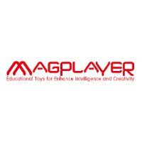 MAGPLAYER