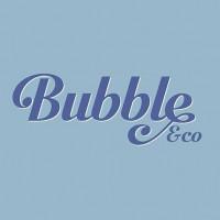 BubbleEco
