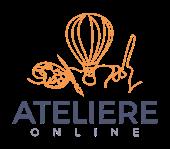 Ateliere online