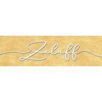 Zuluff