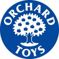Orchad Toys