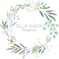 Delia Simon fotografie