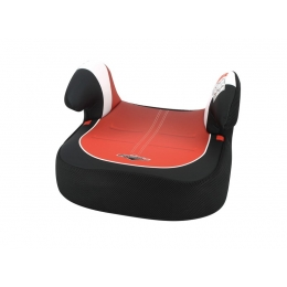 Inaltator Auto Nania, Dream, Racing Red