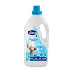 Chicco Detergent lichid hipoalergenic pentru haine, 1.5 litri, 0 luni+