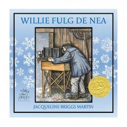 Willie Fulg de nea