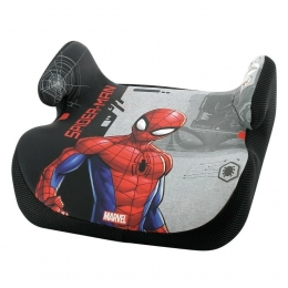 Inaltator Auto Nania, Topo, Spiderman