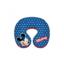 Suport pentru gat  si cap Mickey - Seven