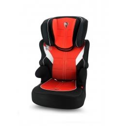 Scaun Auto Nania, Befix SP, Racing Red
