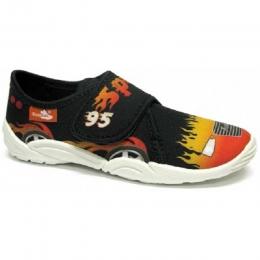 Pantofi Baieti, marca RenBut, Multicolor