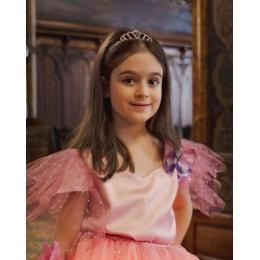 Bluzita de Printesa
