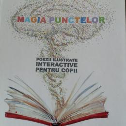 Magia punctelor