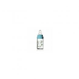 Biberon Simax 125 ml.