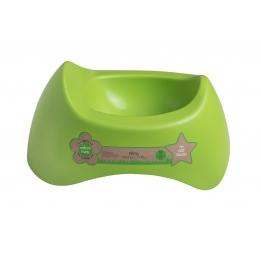 Olita eKoala, BIOplastic, Green