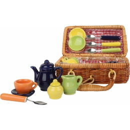 Cosulet picnic traditional