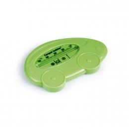 "Termometru de baie ""Masinuta"", fara BPA"