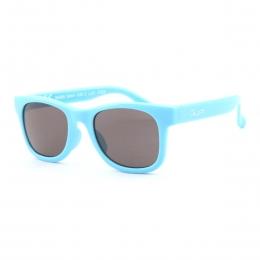 Ochelari de soare baieti, blue, 24 luni+