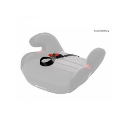 Centura Gurtfix pentru scaun junior- junior cu isofix Osann