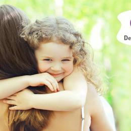 De la NU la DA: Cum să ajungi repede și simplu de la nu la da cu copilul tău