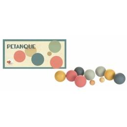 Joc Petanque, Egmont toys