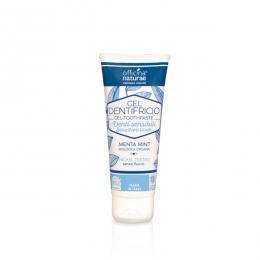 Pasta de dinti gel bio Sensitive (fara fluor) 75 ml
