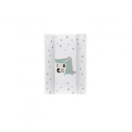 Saltea de infasat Soft 70x50 cm. Croco Rotho-babydesign