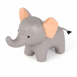 Jucarie muzicala Elefantul Vincent