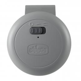 Dispozitiv Chicco cu vibratii pentru calmare (Baby Hug si Nex2Me)