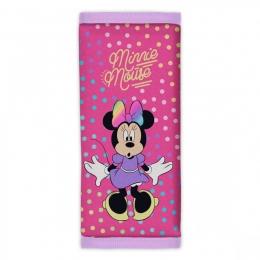 Protectie centura de siguranta Minnie Seven
