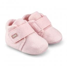 Botosei Fetite Bibi First Pink cu Blanita