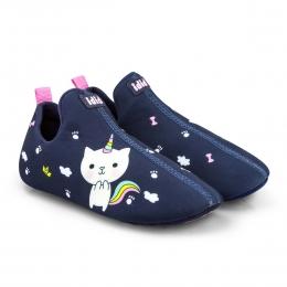 Rezerva Pantof Bibi 2WAY Catcorn