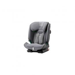 Scaun auto Advansafix I-size Cool Flow Silver Britax-Romer 2020