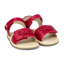 Sandale Fetite Bibi Afeto V Rosii