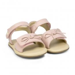 Sandale Fetite Bibi Afeto V Pink