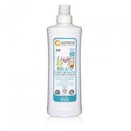 Detergent lichid rufe super concentrat eco 1 litru (34 spalari)
