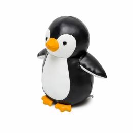 Jucarie muzicala Pingunul Martin