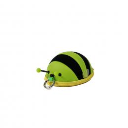 Portofel Albinuta Verde