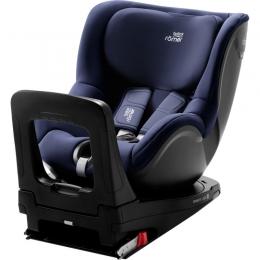Scaun auto Swingfix M I-size Moonlight Blue Britax-Romer
