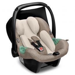 Scaun auto Tulip 0-13 kg. Nature Fashion ABC Design 2021